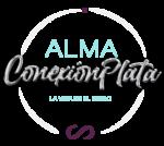 Alma Conexión Plata